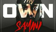 watch the official visuals to samini's reggae hit single My own here.