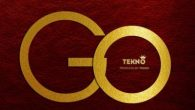 Tekno – GO (Prod By Tekno) [DOWNLOAD]