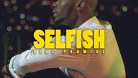 King Promise – Selfish (Instrumental) [DOWNLOAD]