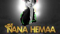 Female All Stars – Nana Hemaa (Ebony Tribute) [DOWNLOAD]