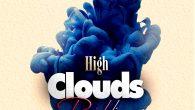 AbeBeatz – High Clouds Riddim (Free Instrumental) (Prod by AbeBeatz) [DOWNLOAD]