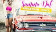 MzVee – Summa Dis Summa Dat (Afrohouse Remix) [DOWNLOAD]