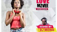 MzVee – Simple Love (Prod. by Lexyz) [DOWNLOAD]