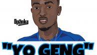 Opanka – Yo Geng (Prod. by Smokey Beatz) [DOWNLOAD]