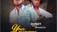 Donzy – Your Distin ft. Akwaboah (Prod. by Teddy MadeIt) [DOWNLOAD]                                       […]
