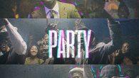 Quamina Mp – Party ft. Kwesi Arthur x Kofi Kinaata [DOWNLOAD]                    […]