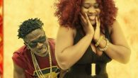 Sista Afia – Something Dey Go On ft. Shatta Wale (Prod. by MoneyBeatz) [DOWNLOAD]                                 […]