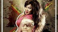 Sista Afia – Potato ft. Shatta Wale (Prod. by Mog Beatz) [DOWNLOAD]                                     […]