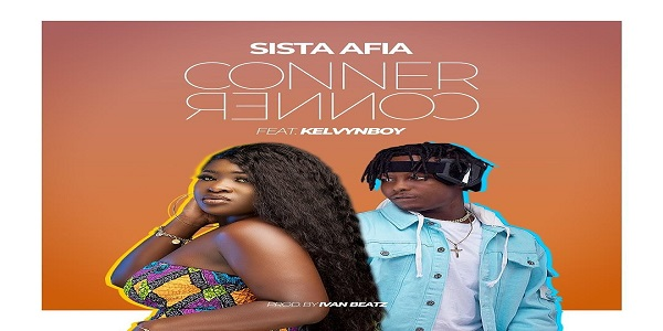 Sista Afia – Corner Corner ft. Kelvyn Boy (Prod. by Ivan Beatz) [DOWNLOAD]                                   […]