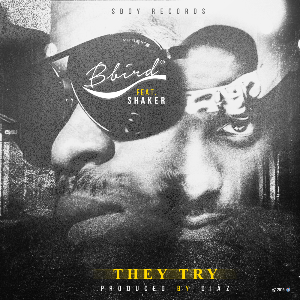 BBird – They Try ft. Shaker (Prod. by Diaz) [DOWNLOAD]                                         […]