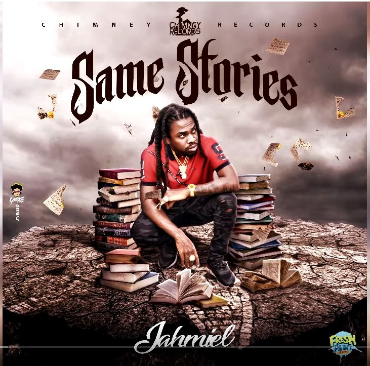 Jamaican multiple award winning superstar Jahmiel comes through with this brand new jam he calls SAME STORIES.check it out below Jahmiel – Same Stories (Prod. by Chimney Records) [DOWNLOAD]  […]