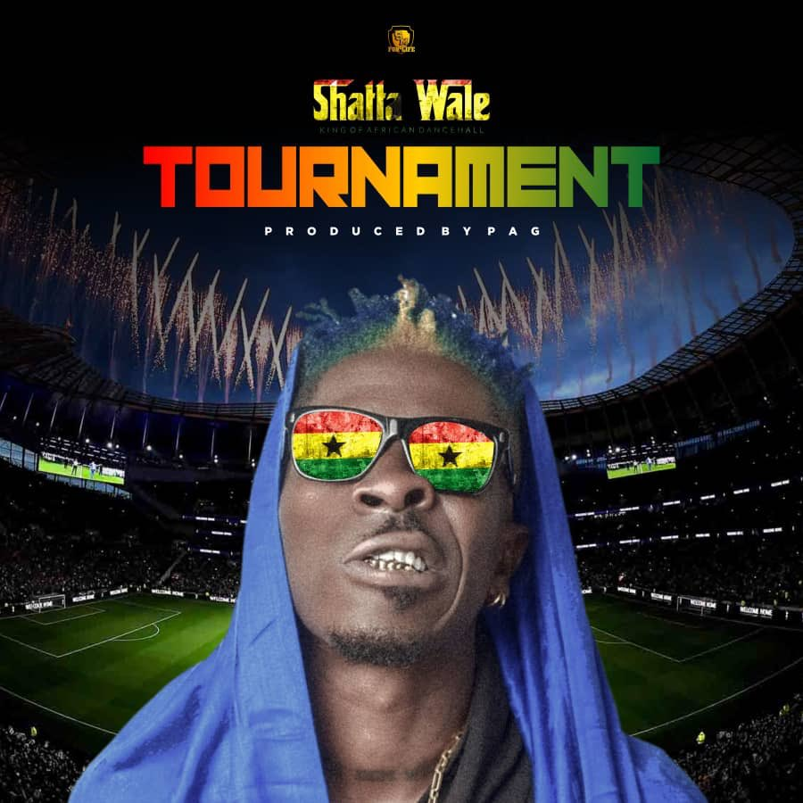 Shatta Wale – Tournament (Prod. by Paq) [DOWNLOAD]                       […]