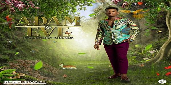 Kofi Kinaata – Adam & Eve (Prod. by Shottoh Blinqx) [DOWNLOAD]                    […]