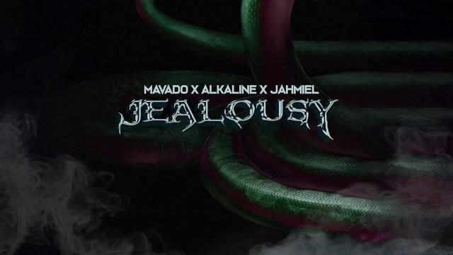Mavado – Jealousy ft. Alkaline x Jahmiel [DOWNLOAD]                       […]