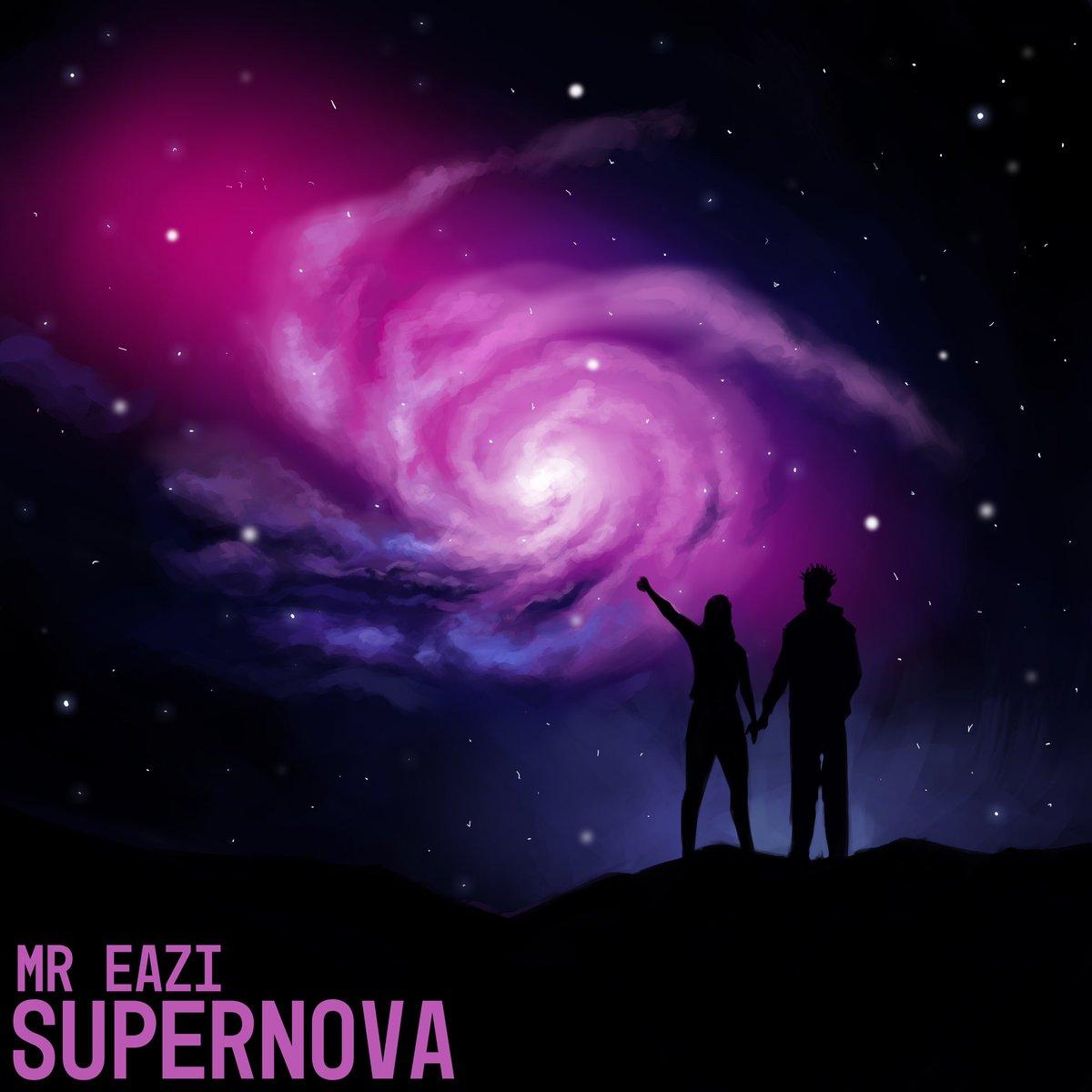 Mr Eazi – Supernova (Prod.by Ekelly) [DOWNLOAD]                        […]