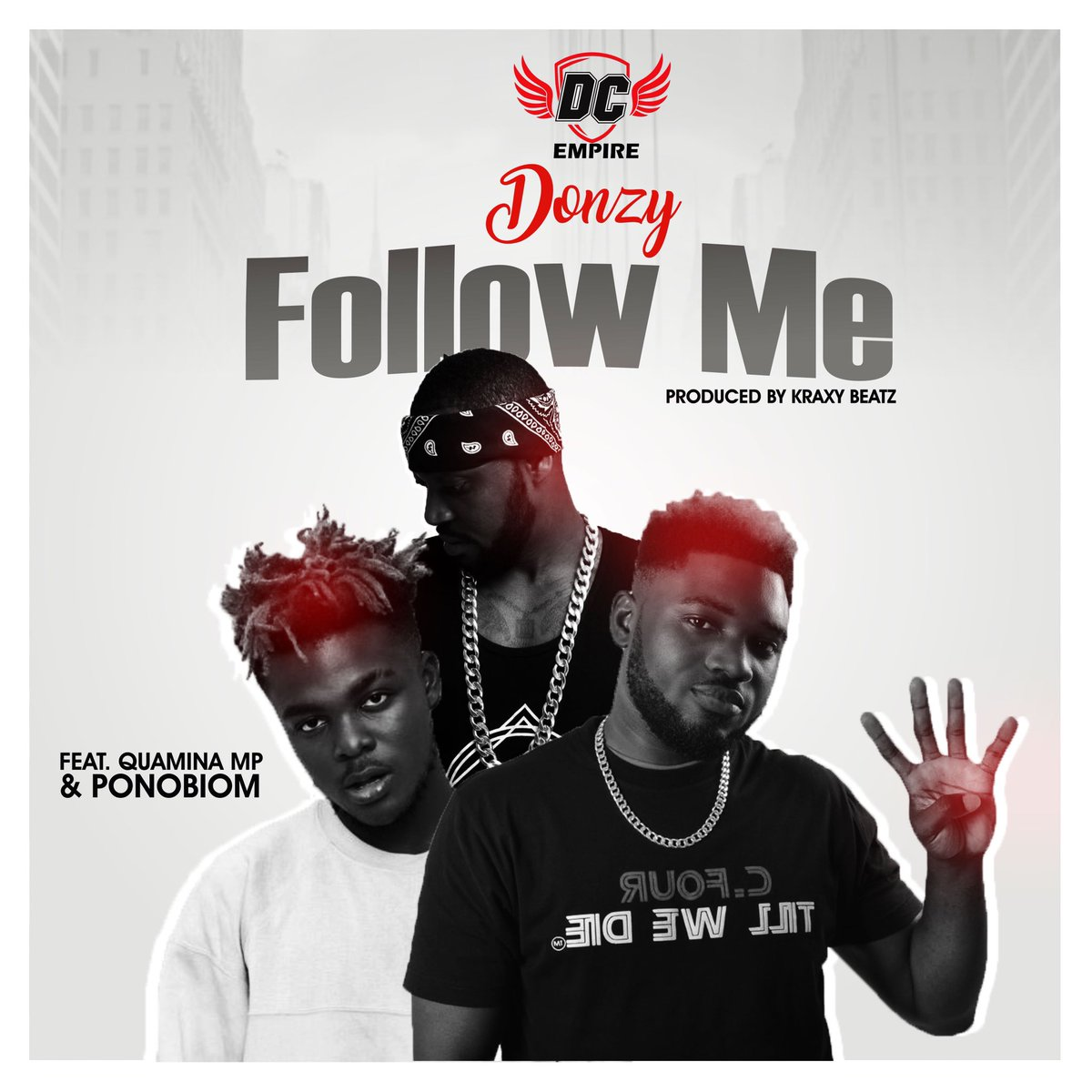 Donzy – Follow Me ft. Yaa Pono x Quamina Mp [DONLOAD]                   […]