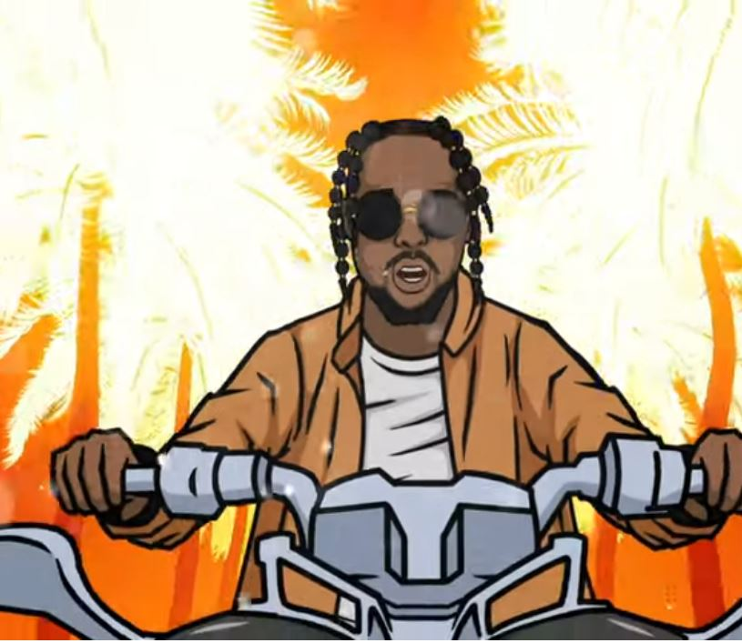 Popcaan – Live The Dream (Prod by TJ Records) [DOWNLOAD]                    […]