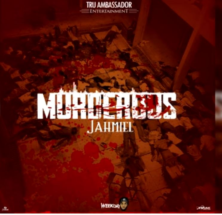 Jamaican superstar Jahmiel releases new tune tagged Murderous.This is a hardcore dancehall tune produced by Tru Ambassador. stream and download below  Jahmiel – Murderous (Prod. By Tru Ambassador) [DOWNLOAD] […]