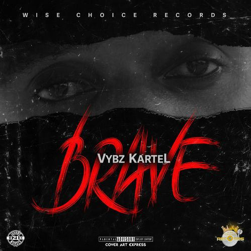 Jamaican award winning super star vybz kartel comes through with this banger tagged Brave produced by wise choice records,enjoy Vybz Kartel – Brave (Prod. By Wise Choice Records) [DOWNLOAD]   […]