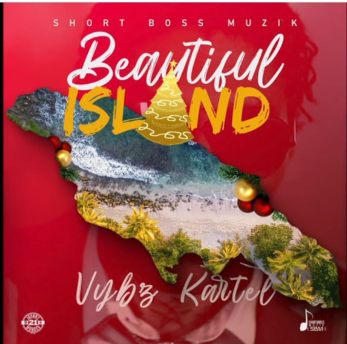 Vybz Kartel drops this new tune tagged Beautiful Island.check it out below   Vybz Kartel – Beautiful Island (Prod. by Short Boss Muzik) [DOWNLOAD]             […]