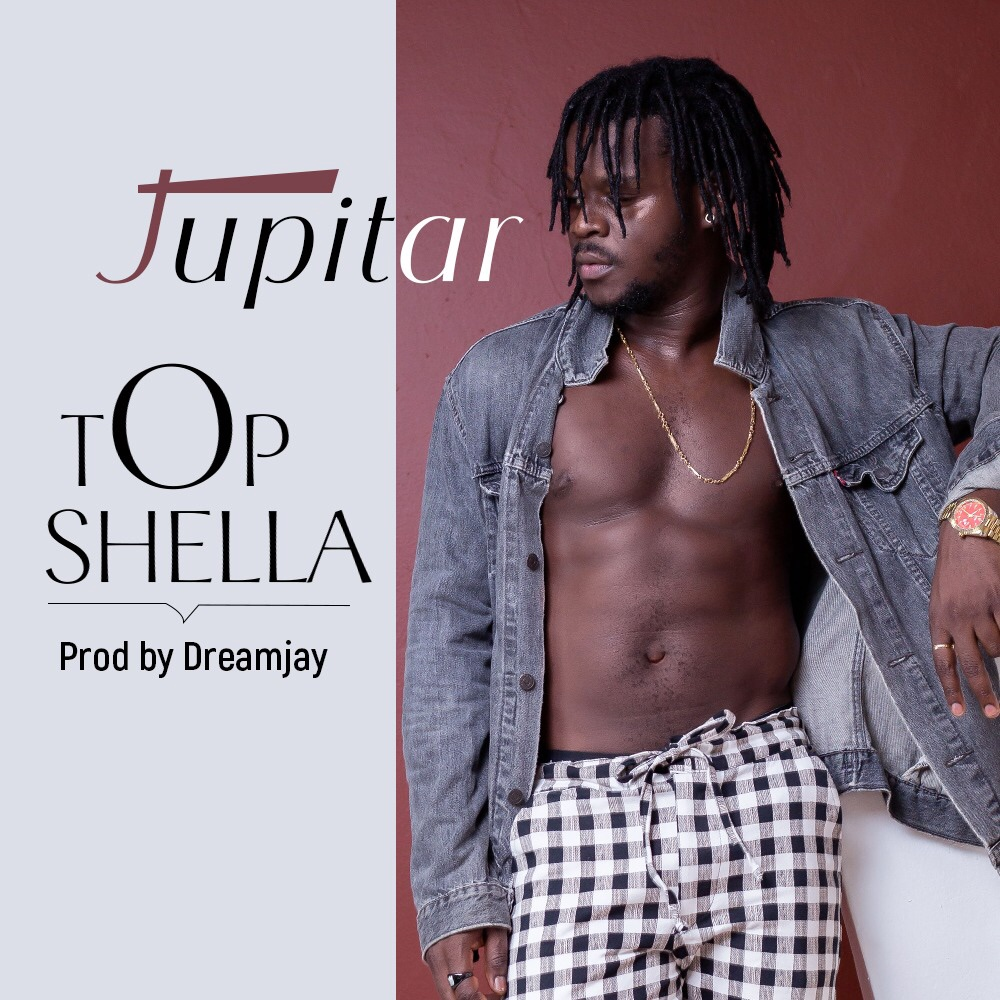 Jupitar – Top Shella (Prod. By DreamJay) [DOWNLOAD]                      […]