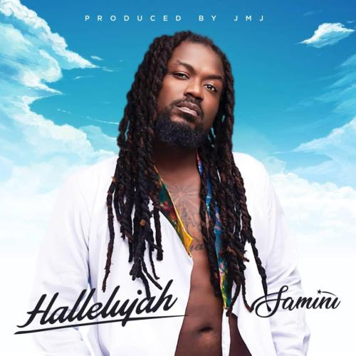 """One would have thought that after the release of the song """"Celebration"""" Samini featuring Shatta Wale which is literally called the official celebration song for this holiday season, that would […]"""