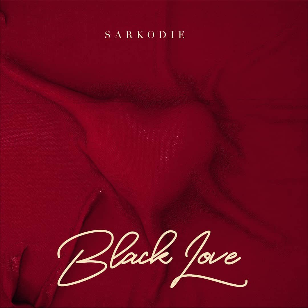 """Ghanaian rapper, Sarkodie collaborates with Nigerian talented singer, Tekno on the groovy song titled """"Take My Love"""".The Tekno -produced record, """"Take My Love"""" is lifted from Sarkodie's forthcoming project, 'Black […]"""