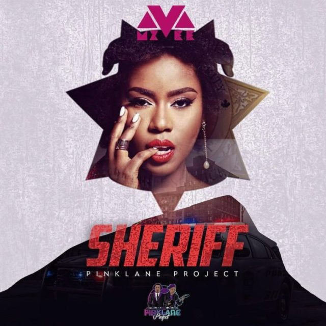 Ghanaian award winning dancehall diva Mzvee comes through with another voicing banger she captioned SHERIFF.She made her essence known in the show business when she was in contract with Lynx […]