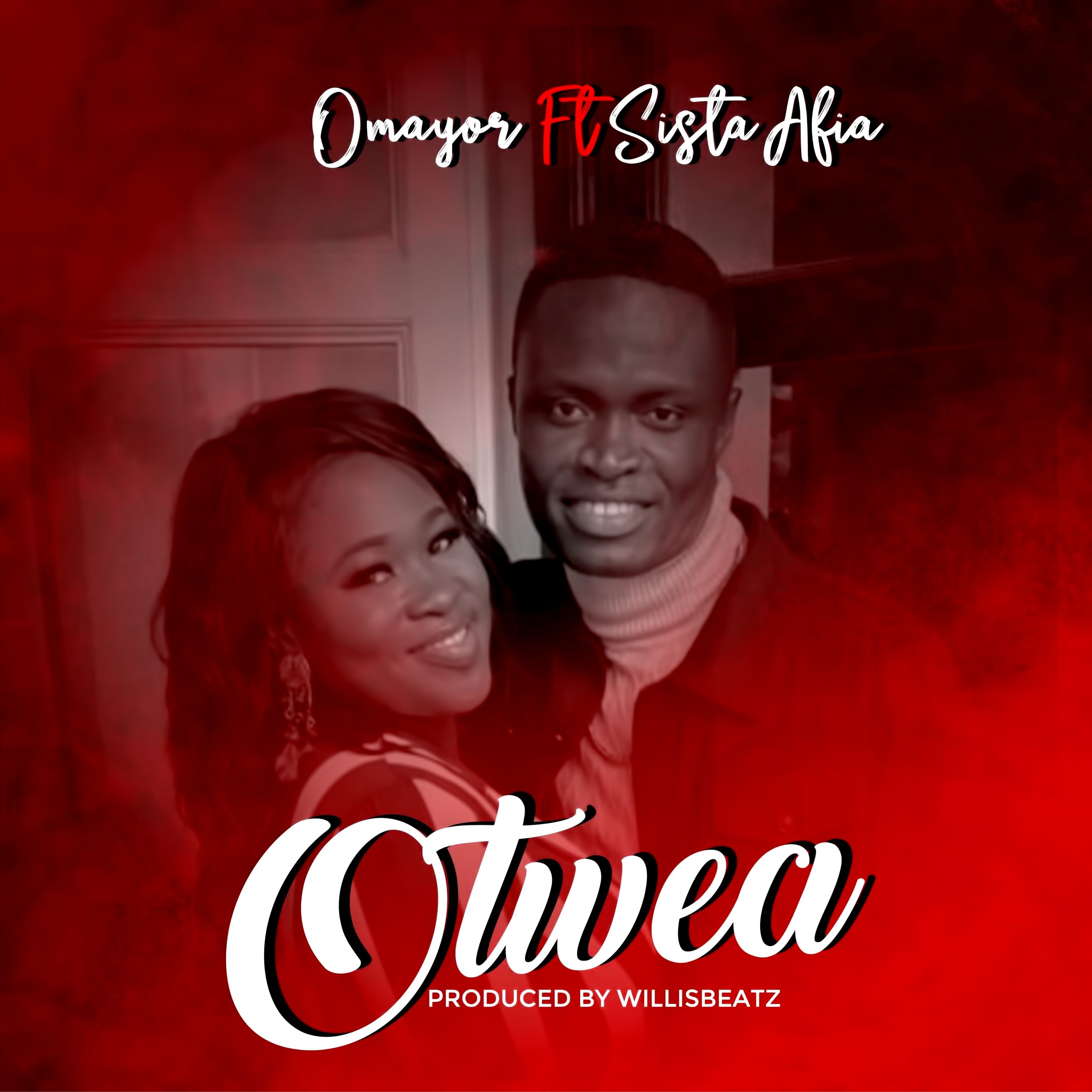 Omayor returns ones again after the success of his previous hit single Odo Pa which featured award winning singer Kuami Eugene but this time around he recruits songstress Sista Afia […]