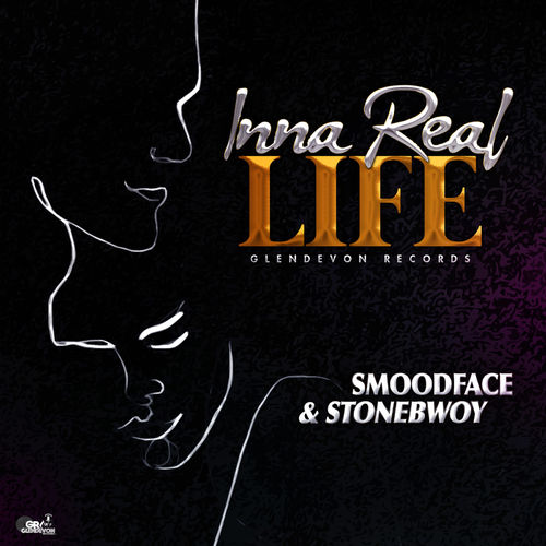 Jamaican dancehall artist Smoodface, gets together with Ghanaian Award winning Dancehall sensation Stonebwoy to feed us with another potential hit single they call INNA REAL LIFE.The melody which appears to […]