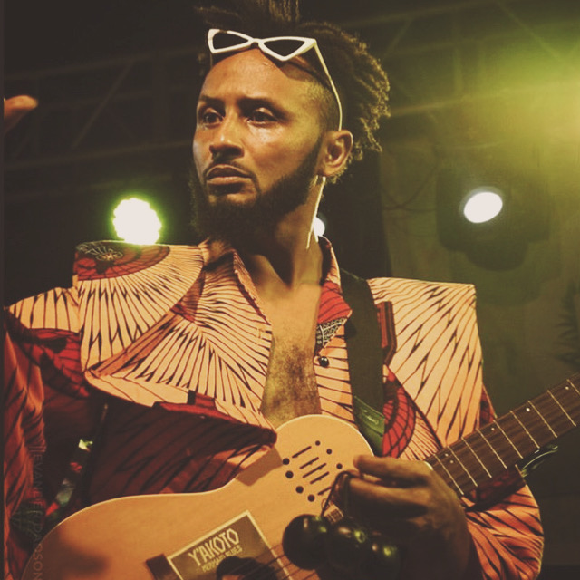 Happy new year to yall.its a new year again and wanlov kubolor wraps up everything that happened in the year 2019 in review. he calls this one 2019 Gh Wrap […]