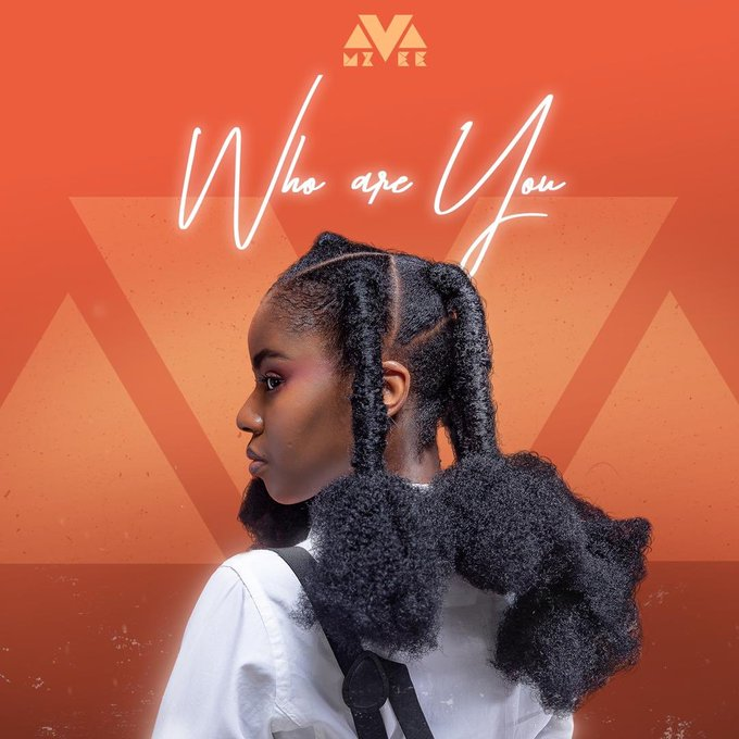 Award winning Ghanaian Prolific female Dancehall diva, Mzvee debut the new month with this clinical masterpiece she captioned WHO ARE YOU.Not long ago, we all witnessed her mind blowing piece […]