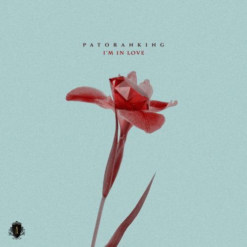 """Nigerian dancehall heavyweight, Patoranking kicks start the year on a good note as he releases this brand new single entitled """"I'm In Love.""""""""I'm In Love"""" is apparently Patoranking's first output […]"""