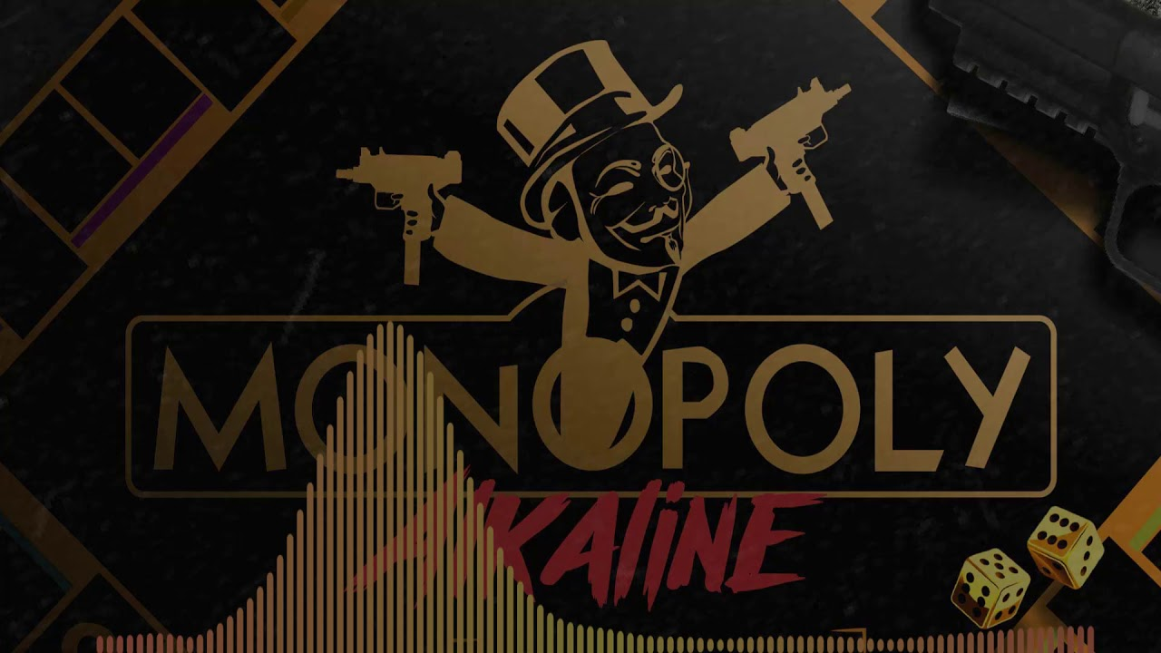 Jamaican top-notch dancehall star Alkaline dishes out another impressive single. He ends the March month with a song dubbed MONOPOLY. The song was produced True Loyal. Listen and share.   […]