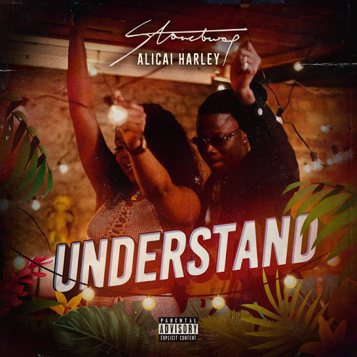 Multiple award-winning dancehall sensation Stonebwoy dishes out another mind-blowing record off his awaited project captioned ANLOGA JUNCTION.enjoy below   Stonebwoy – Understand ft. Alicai Harley (Prod. By N2TheA) [DOWNLOAD]   […]