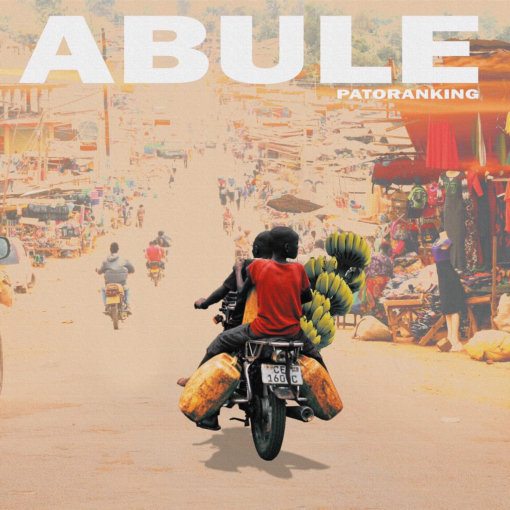 Nigerian afro-dancehall superstar – Patoranking drops this brand new afrobeat song titled 'Abule' which was taken off his soon to be released 'Three' Album. Abule is a celebration of his […]