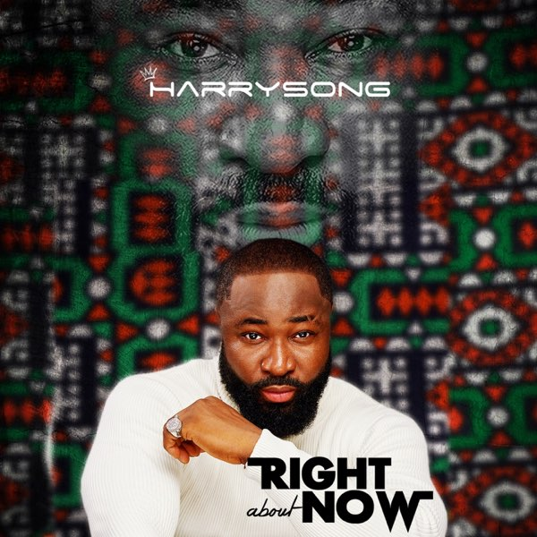 "Nigerian musician, Harrysong comes through with a new single titled ""Apianko"".Consequently, the new record ""Apianko"" features Ghanaian Dance Hall titan, Stonebwoy. In addition, the song is taken Harrysong's latest project, […]"