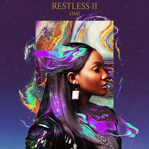Few days after announcing her new distribution deal with American distribution company – Platoon , Simi releases a new single titled 'No Longer Beneficial' off her soon to be released […]