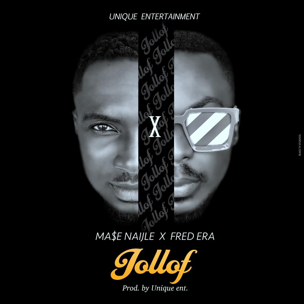 We bring you the official video to the newly released tune from Mase Naijle and Fred Era. watch the visual below