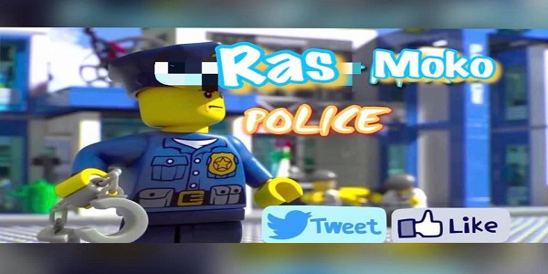 Fast rising artiste Ras Moko comes through with this brand new conscious single tagged Police in which he sends a message to the leaders about police brutality. stream and download […]