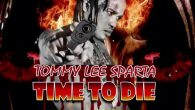 Multiple award winning jamaican dancehall artiste Tommy lee Sparta drops this brand new tune he calls Time To Die. check it out below               […]