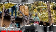 Budding singer Kwaku March has released his 'Show Love' song to throw more light on the fact that orphans must be remembered during festive seasons. The Kumasi-based talent, who is […]