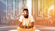 Odu Zee ends the yeaar with this brand new tune he calls HUSTLE on which he features friend KoJo Golden with production credit going to Seshi. stream and download below […]
