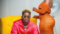 Ghanaian dancehall musician Shatta Wale drops this lovely tune called 'Hajia Bintu' featuring Ara B and Captan. Starring in the official music video of 'Hajia Bintu' by Shatta Wale is […]