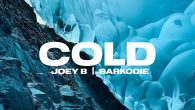 Ghanaian Afropop/Afrobeat singer and songwriter – Joey B is drawing the curtains to close for year 2020 with this new drill single titled 'Cold' featuring Africa's most decorated rapper – […]