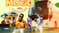 Ghanaian music duo – Keche follow up their buzzing recent release 'No Dulling' featuring Kuami Eugene with this highly potent Christmas banger titled 'Good Mood', produced by Hitbeatz.   […]