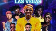 Ghanaian dancehall musician Shatta Wale teams with Kofi Jamar, Amerado, Ypee, Kweku Flick, King Paluta, Phrimpong & Phaize on a new lovely hip-hop tune called 'Ahodwo Las Vegas'.stream and download […]