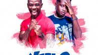 Veteran Ghanaian rapper Okyeame Kwame teams up with award-winning singer Kuami Eugene to feed us with this brand new single called 'Yeeko'. It serves as his first track released this […]
