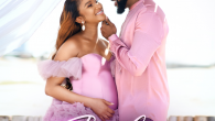 Banky W makes a return to the music scene after a long break. Not long ago, Wife of Banky W posted baby bump photos of herself to announce her pregnancy. […]