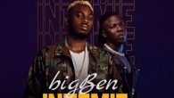 Ghana-based Nigerian singer and producer, bigBen is one of Africa's promising acts. He shot to limelight after his collaborations with Bisa Kdei and M.anifest. He makes a return to the music scene after […]